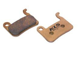 Disk pločice KLS D-03S