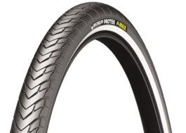 Michelin Protek Max 700X35C