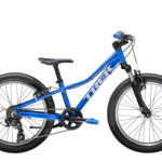 Precaliber 20 7-speed Boy's 2020 Alpine Blue